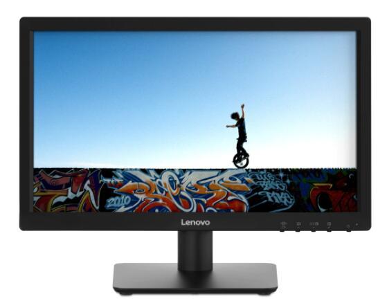 """Monitor Lenovo D19-10 18.5"""""""