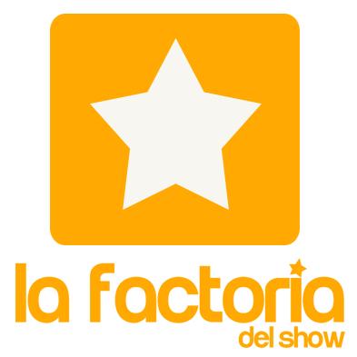 La factoría del Show - Descuento de 400€ en su plan premium anual - BlackFriday