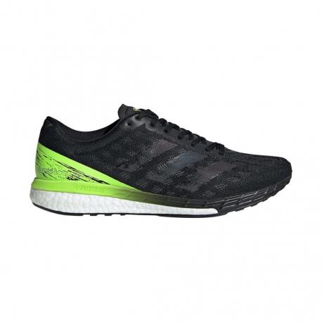 Zapatillas Adidas Adizero Boston 9