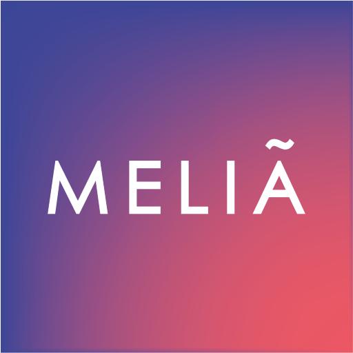 Descuento 5% adicional en Melia