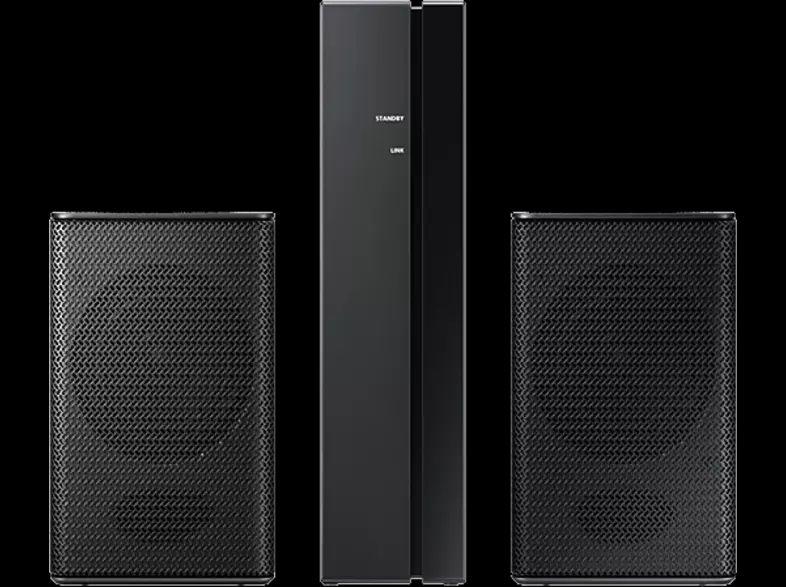 Kit de altavoces - Samsung Kit Surround Sound SWA-8500S