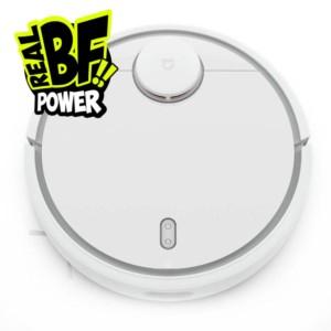 Robot Aspirador Xiaomi Mi Vacuum