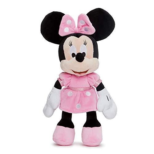 Peluche Minnie Disney 25cm