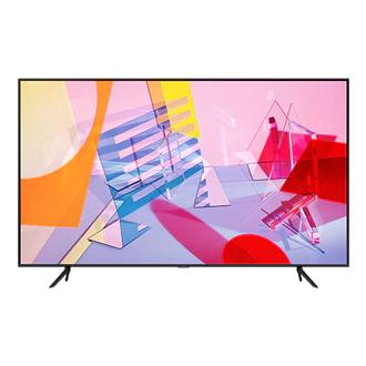 """TV Q60T QLED 146cm 58"""" 4K Smart TV (2020)"""