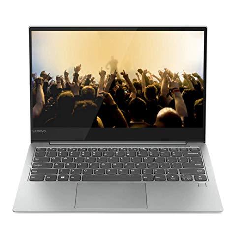 "Lenovo Yoga S730 - Ordenador portátil Ultrafino 13.3"" FullHD Intel Core i7-8565U, 8G"