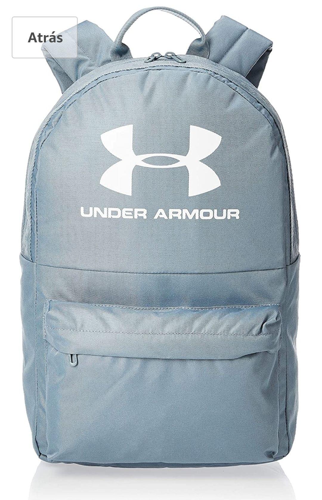 Under Armour Loudon Backpack Mochila Unisex adulto