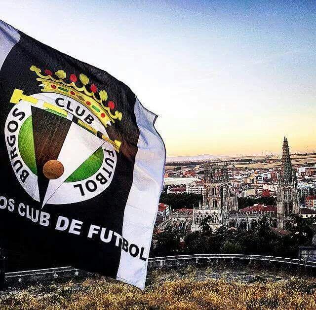 BURGOS C. F. 30% de descuento