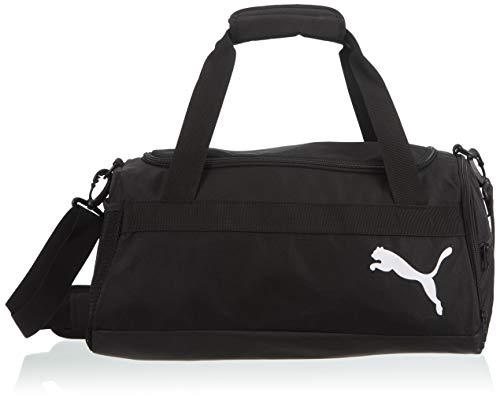 PUMA teamGOAL 23 Teambag S Bolsa Deporte