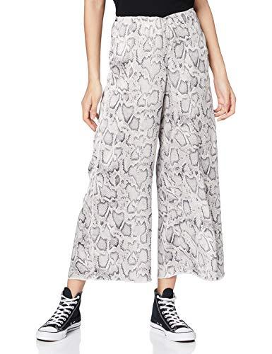Pantalón REPLAY para mujer