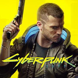 Cyberpunk 2077 - GOG