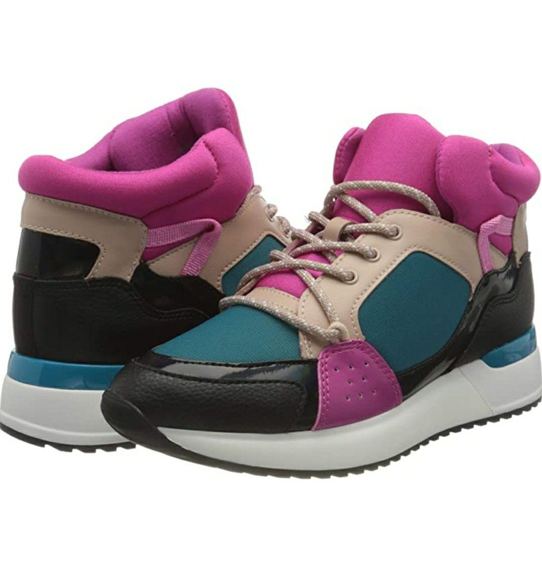 TALLA 41 - Aldo Aselawia, Zapatos CAS Mujer