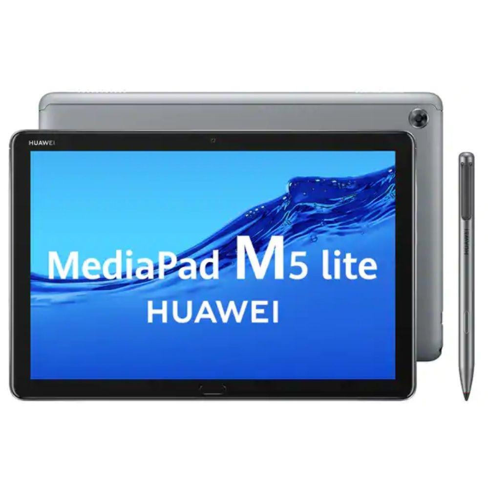 Huawei M5 Lite 32gb + M-Pen