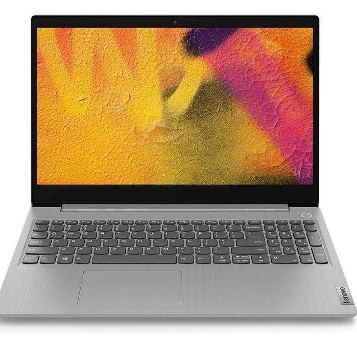 """Lenovo IdeaPad 3 15IIL05 Intel Core i3-1005G1/8 GB/512GB SSD/15.6"""""""