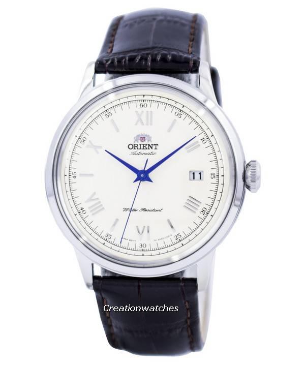 Orient Bambino FAC00009N0
