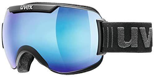 Uvex Downhill 2000 Fm - Gafas de esquí