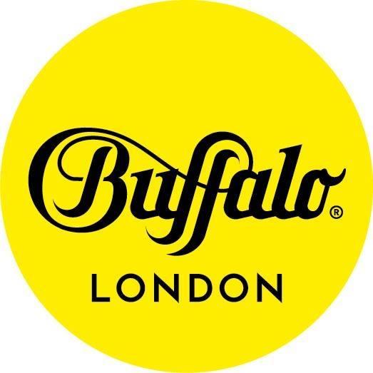 30% de descuento en Zapatos Buffalo