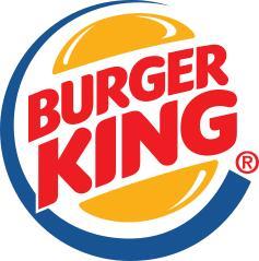 Cubo de patatas gratis o envío gratis para celebrar CyberMonday en Burger King