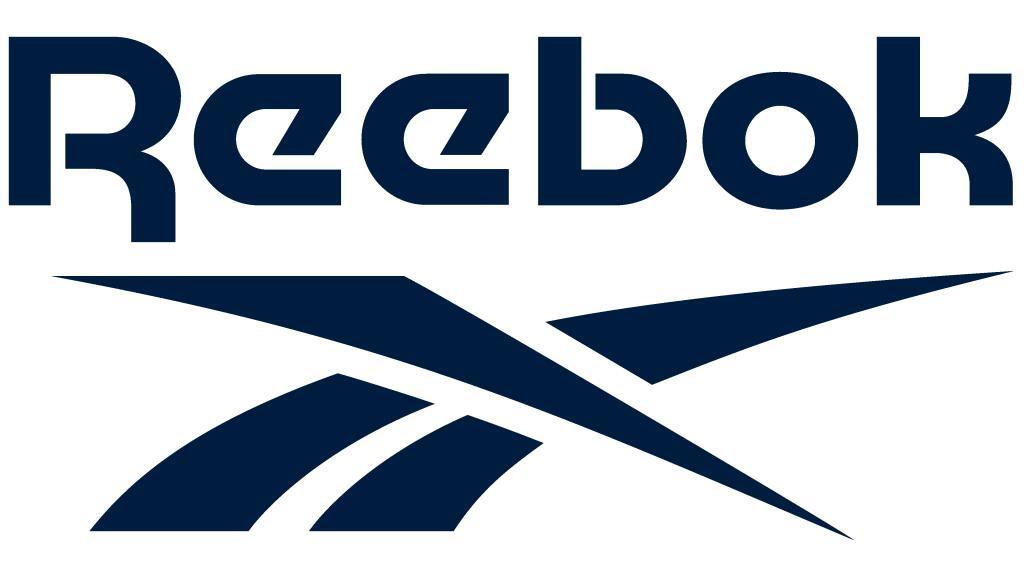 Cyber Monday - Hasta 50% + 20% EXTRA en Reebok