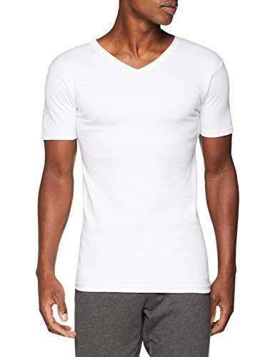 Camiseta algodón térmica