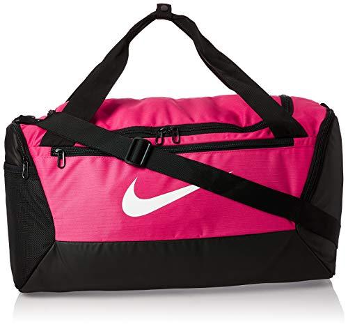 Bolsa de Gimnasio Nike