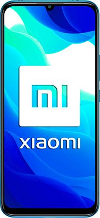 Xiaomi Mi 10 Lite 6/128GB Azul 235€