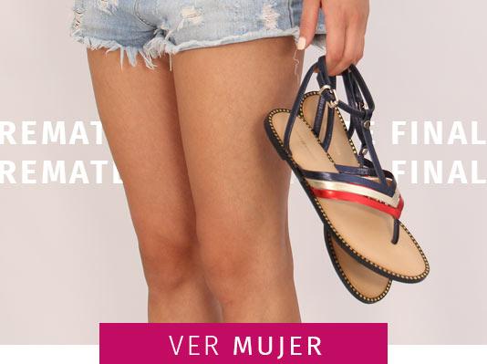 Zacaris. 70% + 20% zapatos bolsos y algo de ropa