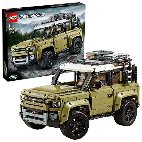 Pedazo de Lego Technic