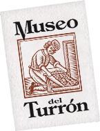 Visita gratis el Museo del Turrón con catas (turrones el lobo y 1880 - Jijona)