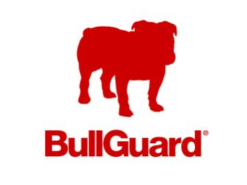 Bullguard Internet Security 2018 [1 año / 2 dispositivos]