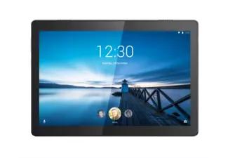 """Tablet - Lenovo Tab M10 4G, 10.1 """" HD, Qualcomm Snapdragon 429"""