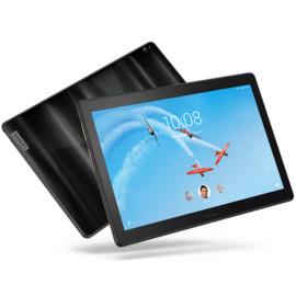 Tablet Lenovo Tab P10 (WiFi+LTE)