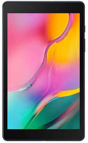 """Galaxy Tab A (8.0"""", Wi-Fi, 2019) a 105€ UNIDAYS"""