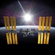 """iOS y Android: Rastreador Satelital """"Orbitrack"""" (GRATIS)"""