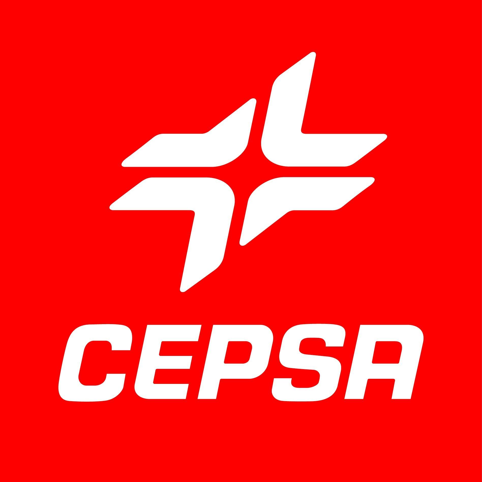 Descuento de 0.06 cts. de € por litro en CEPSA