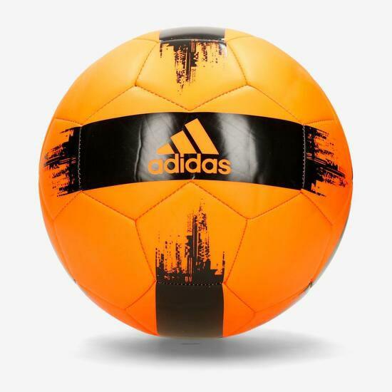 Balones Adidas por 6,99€. (Dos modelos) Envío gratis a tienda
