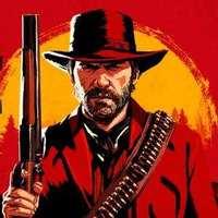 Red Dead Online :: Gratis licencia de cazarrecompensas + Premios