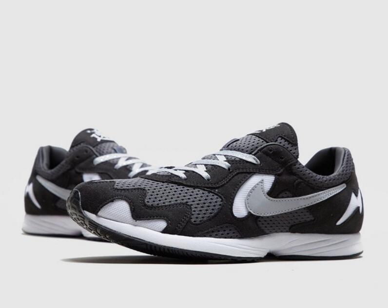 Zapatillas Nike Air Streak Lite tallas 42 y 44