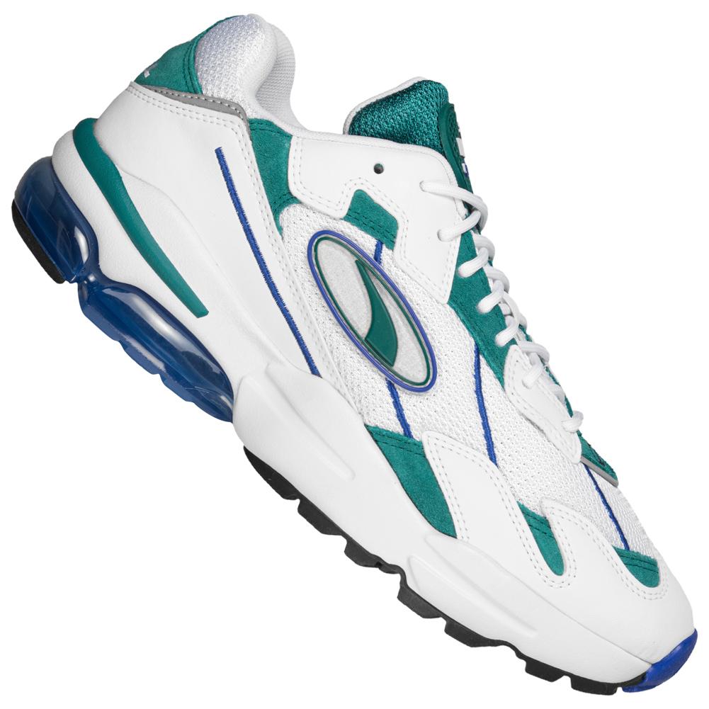 PUMA CELL Ultra OG Sneakers en Deporte-Outlet
