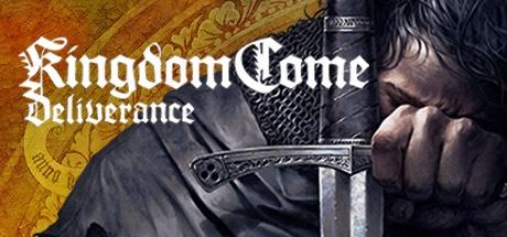Kingdom Come: Deliverance (Steam)