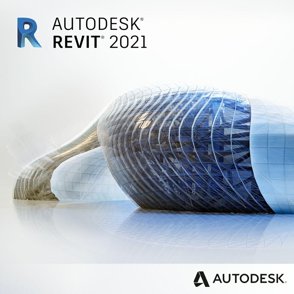 Curso :: Autodesk Revit para Interioristas y Arquitectos. De 0 a 100