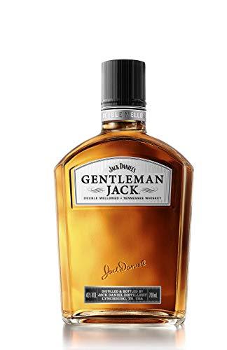 Jack Daniel's - Gentleman Jack - 70 cl