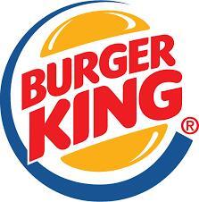 GRATIS :: 2 meses de HBO gratis con un menú BurgerKing