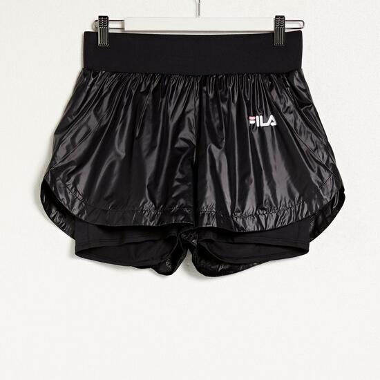 Pantalón corto de Mujer Fila