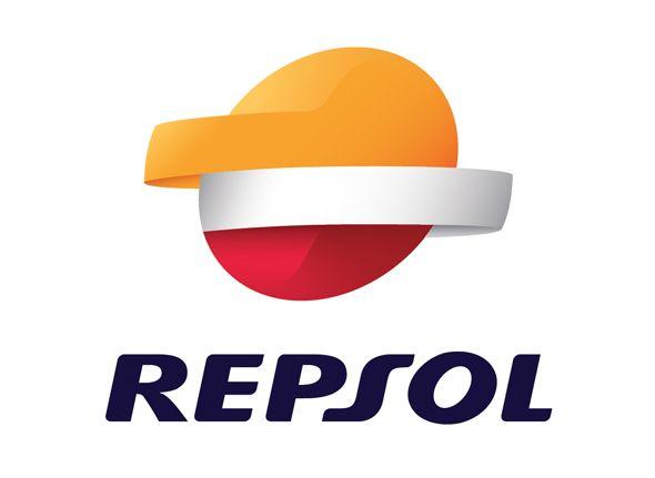 Descuento de 0.03 €/litro en Repsol