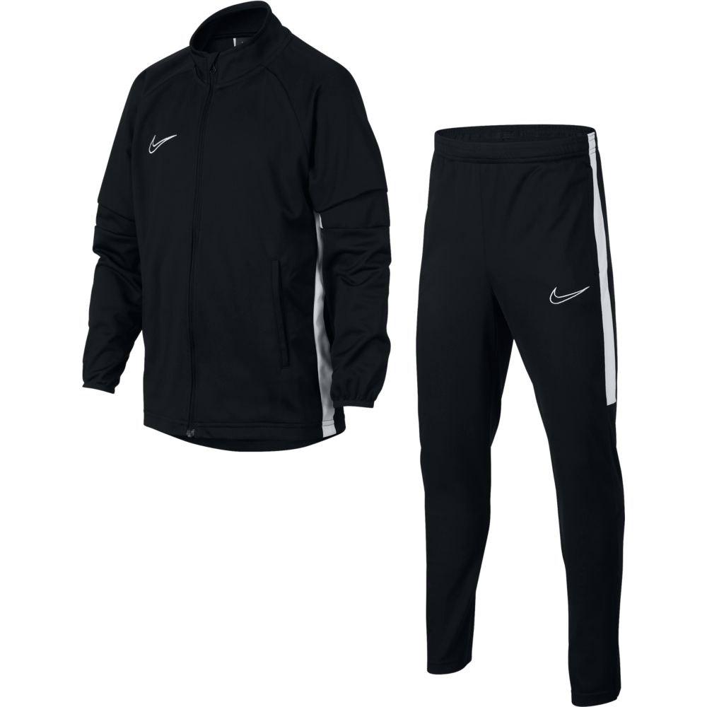Nike Dri Fit Academy K2 talla S/XS Niños (2 colores a elegir)