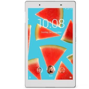 Tablet Lenovo Tab4 8 HD/IDP