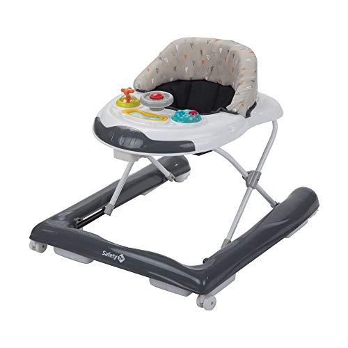 Safety 1st Bolid Andador bebé