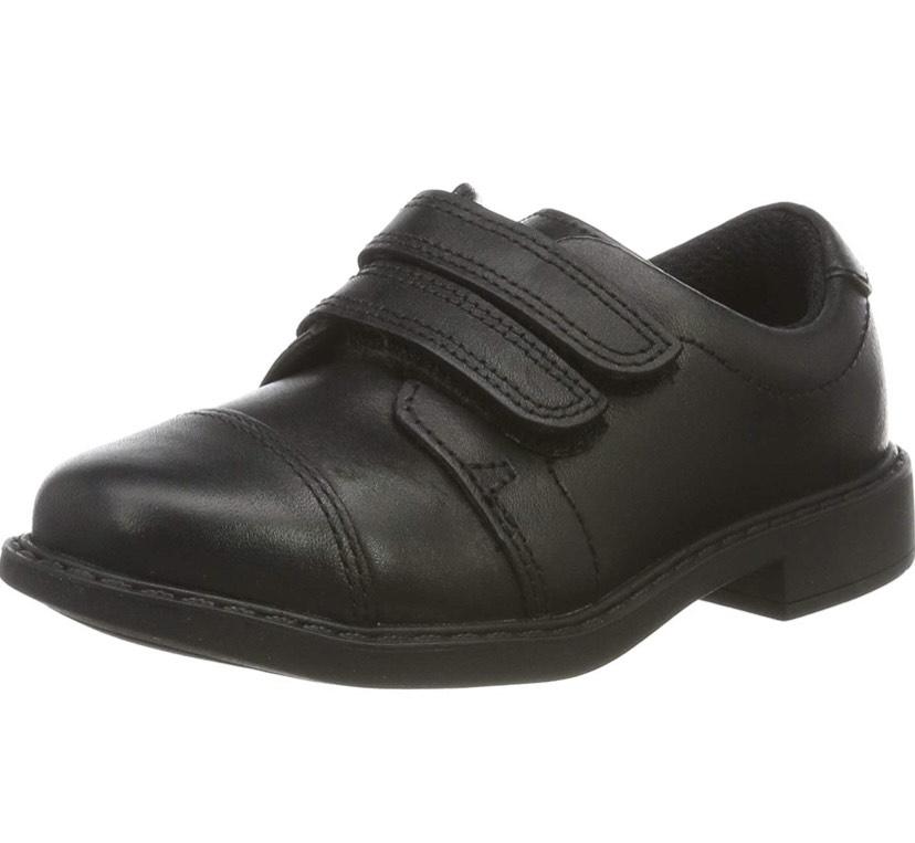 Talla 25 zapatos Clarks Scala Skye T