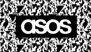 Recopilación Rebajas ASOS (35 productos)