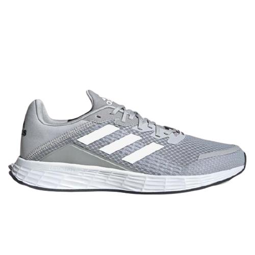 ADIDAS Duramo SL Zapatillas para hombre solo 28.4€